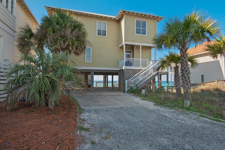 5199 COUNTY HWY 30A  W SANTA ROSA BEACH FL