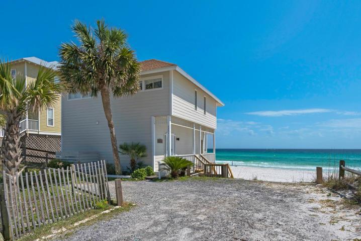 5221 COUNTY HWY 30A  W SANTA ROSA BEACH FL