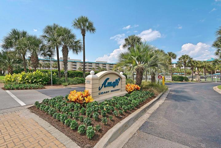 778 SCENIC GULF DRIVE UNIT A206 MIRAMAR BEACH FL