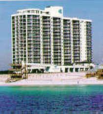 1096 SCENIC GULF DRIVE UNIT 203 MIRAMAR BEACH FL