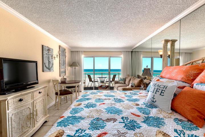 790 SANTA ROSA BLVD BOULEVARD UNIT 304 FORT WALTON BEACH FL