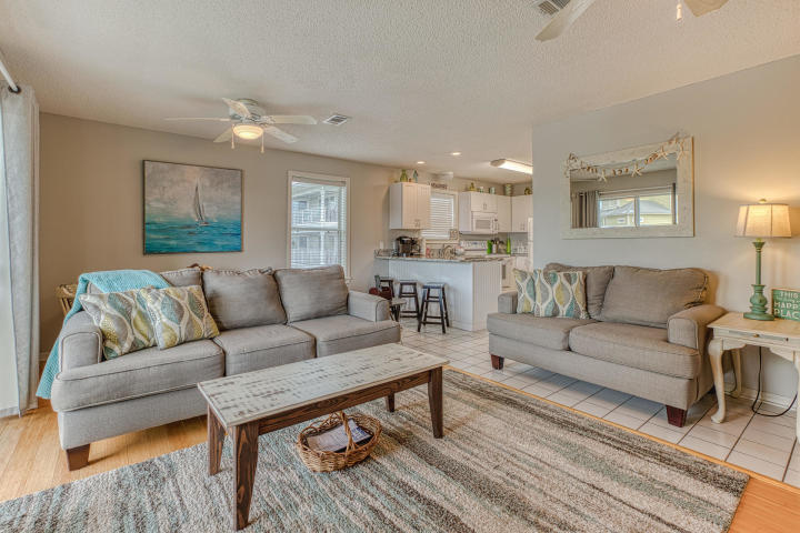 11 BEACHSIDE DRIVE UNIT 1221 SANTA ROSA BEACH FL