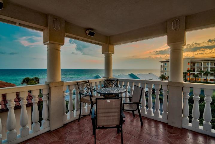 40 GRAND BEACH DRIVE S SANTA ROSA BEACH FL