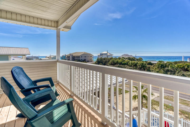 6142 CO HIGHWAY 30-A  W SANTA ROSA BEACH FL