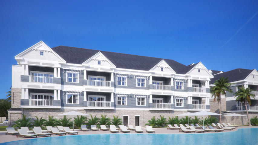 XXX HENDERSON RESORT WAY UNIT 4103 DESTIN FL