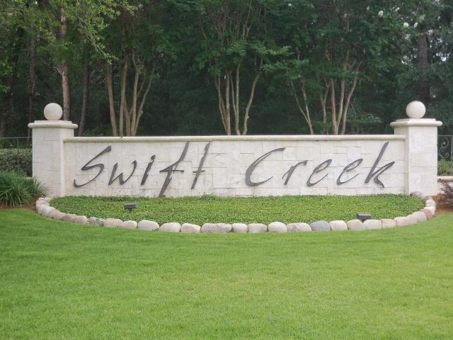 257 SWEETWATER NICEVILLE FL