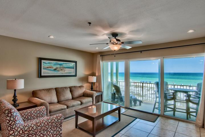 561 E EASTERN LAKE ROAD UNIT 203 SANTA ROSA BEACH FL
