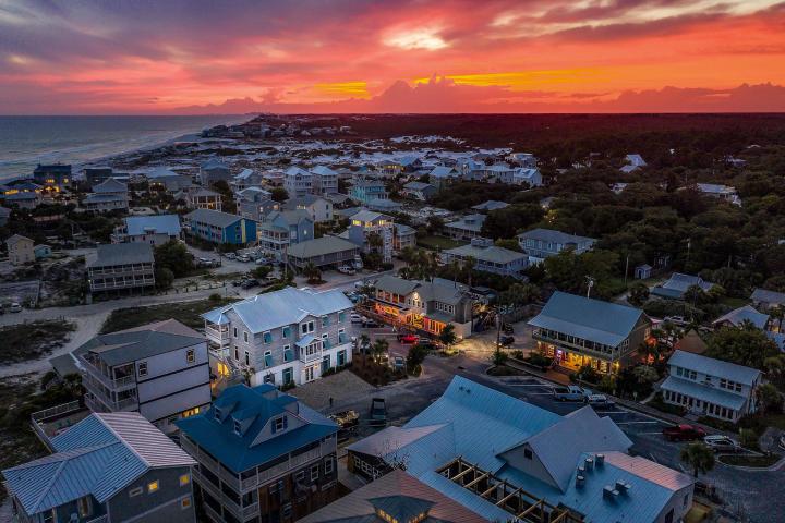 60 HOTZ AVENUE SANTA ROSA BEACH FL