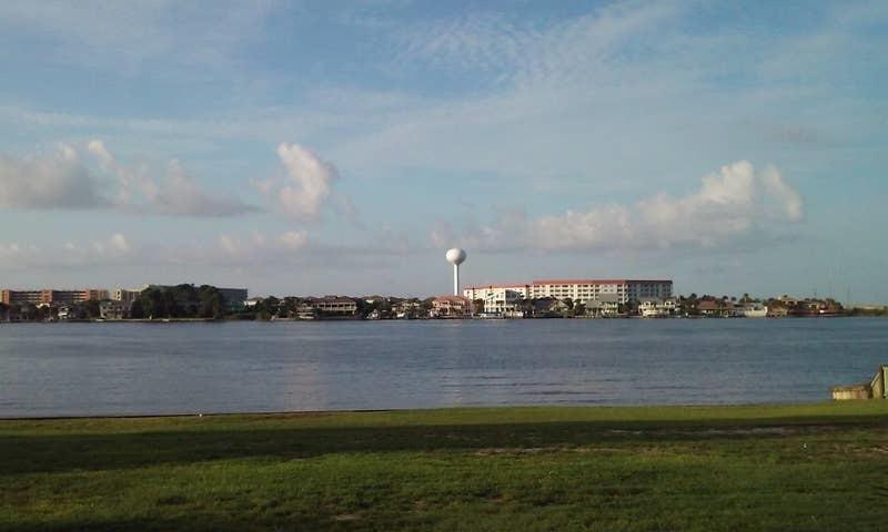300 MIRACLE STRIP PARKWAY SW UNIT 5E FORT WALTON BEACH FL