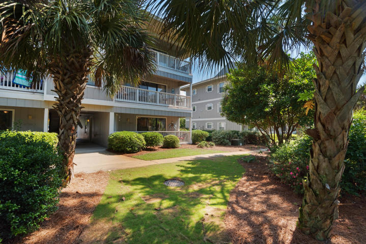 3799 COUNTY HWY 30A  E UNIT 13G SANTA ROSA BEACH FL