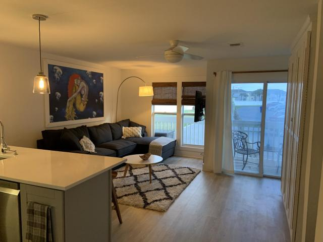 775 GULF SHORE DRIVE UNIT 8130 DESTIN FL