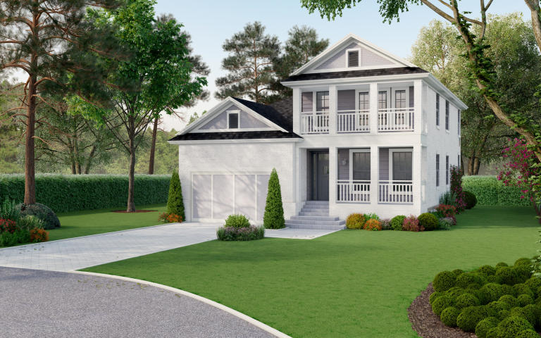 401 HIDEAWAY LANE NICEVILLE FL