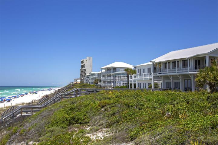 54 SEASHORE CIRCLE SANTA ROSA BEACH FL