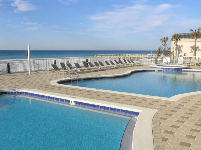 1111 SANTA ROSA BOULEVARD UNIT 106 FORT WALTON BEACH FL