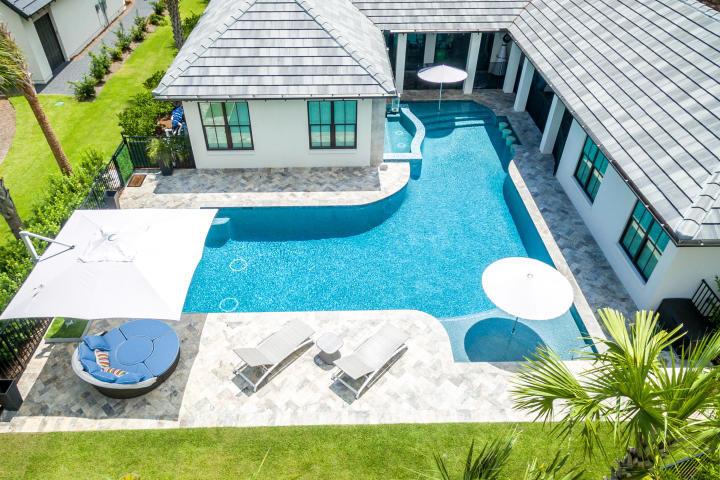 3956 BAYTOWNE AVENUE MIRAMAR BEACH FL