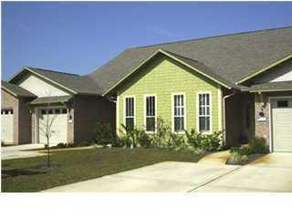 162 CLL ESCADA UNIT 92-A SANTA ROSA BEACH FL