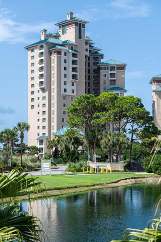 4443 SOUTHWINDS DRIVE UNIT 4443 MIRAMAR BEACH FL