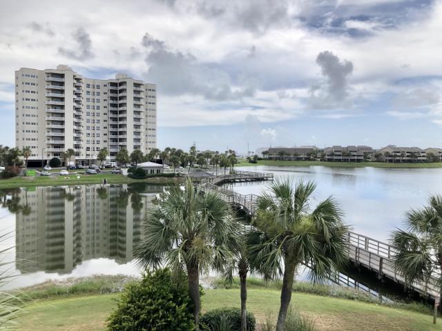 122 STEWART LAKE COVE UNIT 281 MIRAMAR BEACH FL