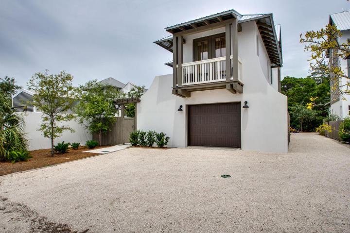 122 WINSTON NORTH LANE N INLET BEACH FL