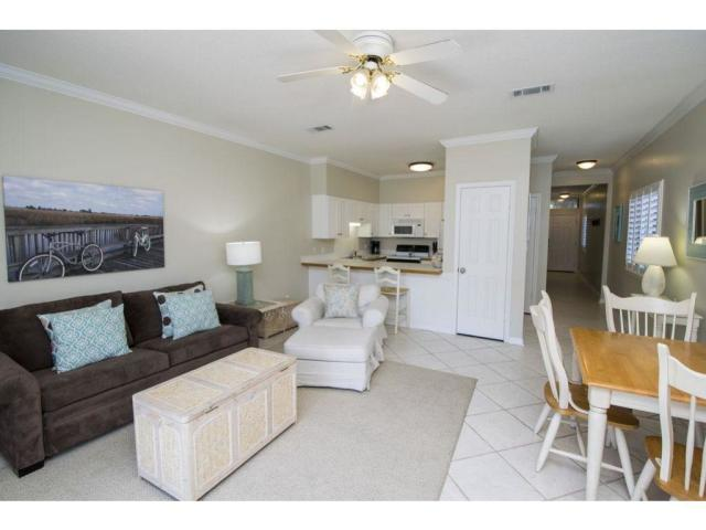 3604 COUNTY HIGHWAY 30-A  E UNIT D-1 SANTA ROSA BEACH FL