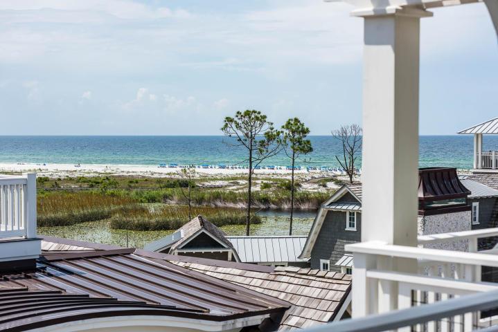 109 COMPASS POINT WAY SANTA ROSA BEACH FL