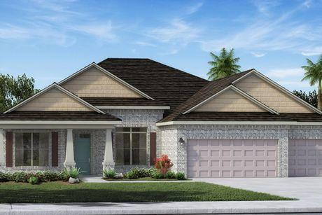 779 BRUSHED DUNE CIRCLE UNIT LOT 21B PH 4 FREEPORT FL