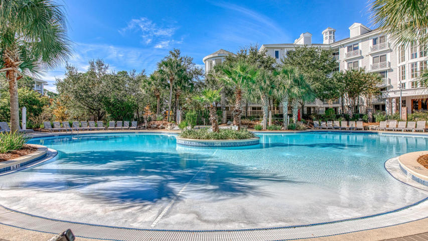 9600 GRAND SANDESTIN BOULEVARD UNIT 3401/3403 MIRAMAR BEACH FL