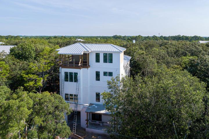 106 GROVE AVENUE W SANTA ROSA BEACH FL