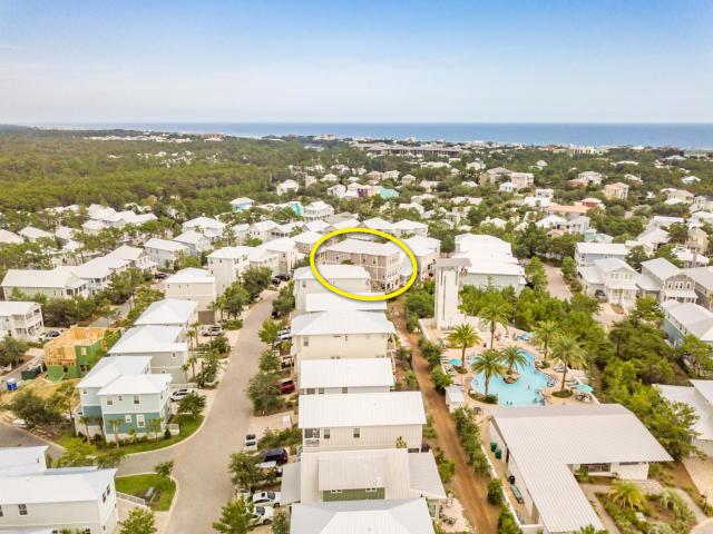 294 GULFVIEW CIRCLE SANTA ROSA BEACH FL