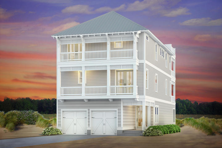 260 MAGNOLIA STREET SANTA ROSA BEACH FL