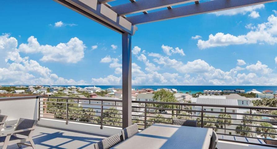 2210 W CO HWY 30A UNIT 6 SANTA ROSA BEACH FL