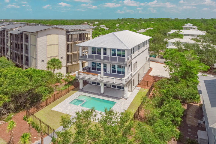 8427 COUNTY HIGHWAY 30-A HIGHWAY E INLET BEACH FL