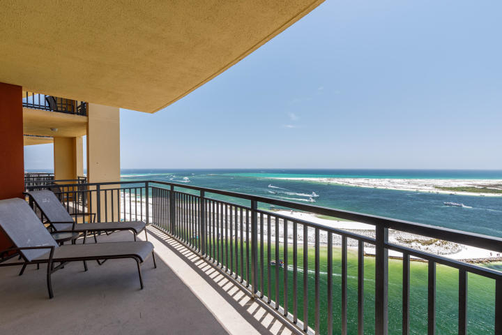 10 HARBOR BOULEVARD UNIT W1126 DESTIN FL