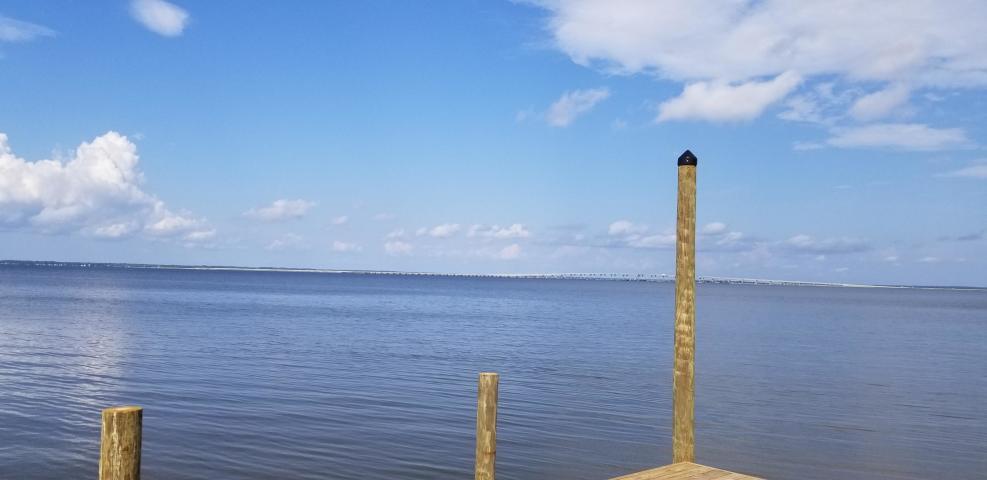 474 HIDEAWAY CIRCLE UNIT (LOT 15) SANTA ROSA BEACH FL