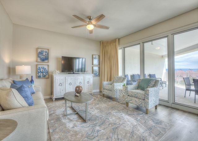 550 TOPSL BEACH BOULEVARD UNIT 411 MIRAMAR BEACH FL