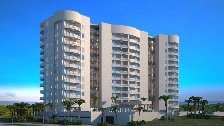 15600 EMERALD COAST PARKWAY UNIT 804 DESTIN FL