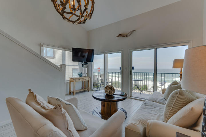 162 WINDANCER LANE UNIT 401 MIRAMAR BEACH FL