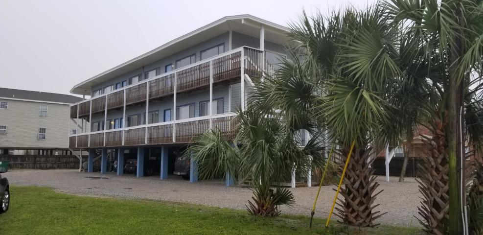 364 BLUEFISH DRIVE UNIT 101 FORT WALTON BEACH FL