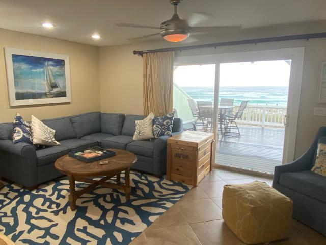 940 US-98 UNIT 126 DESTIN FL