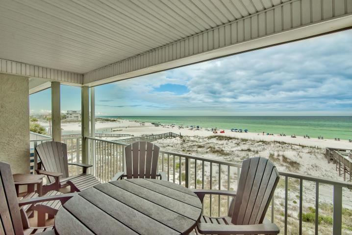 561 EASTERN LAKE  E UNIT 203 SANTA ROSA BEACH FL