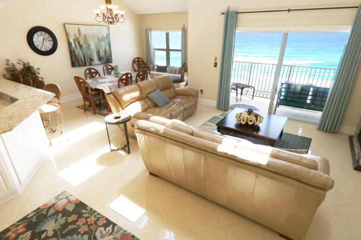 2900 SCENIC HWY 98 UNIT 602 DESTIN FL