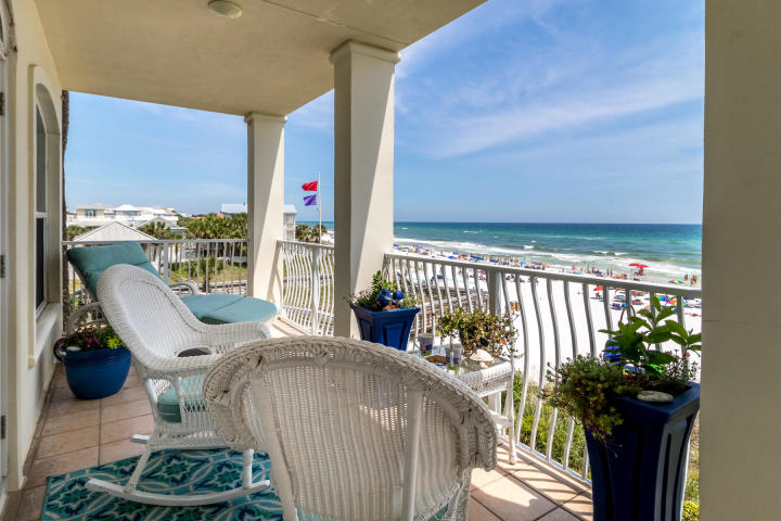 4451 COUNTY HWY 30A  W UNIT A-201 SANTA ROSA BEACH FL
