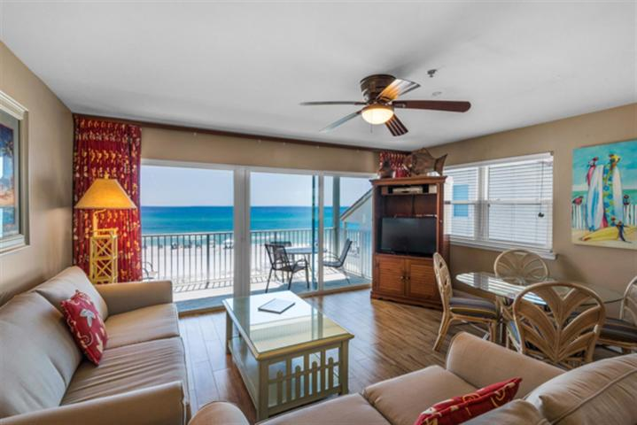 561 EASTERN LAKE ROAD UNIT 306 SANTA ROSA BEACH FL