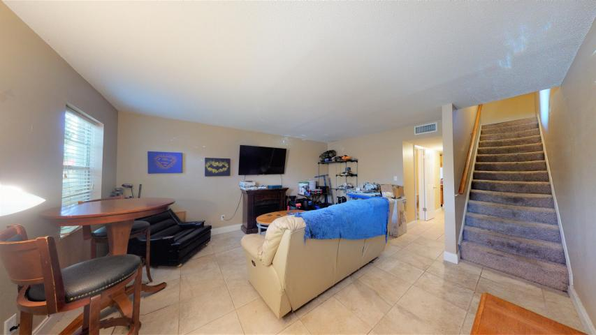 145 4TH AVENUE UNIT E4 SHALIMAR FL