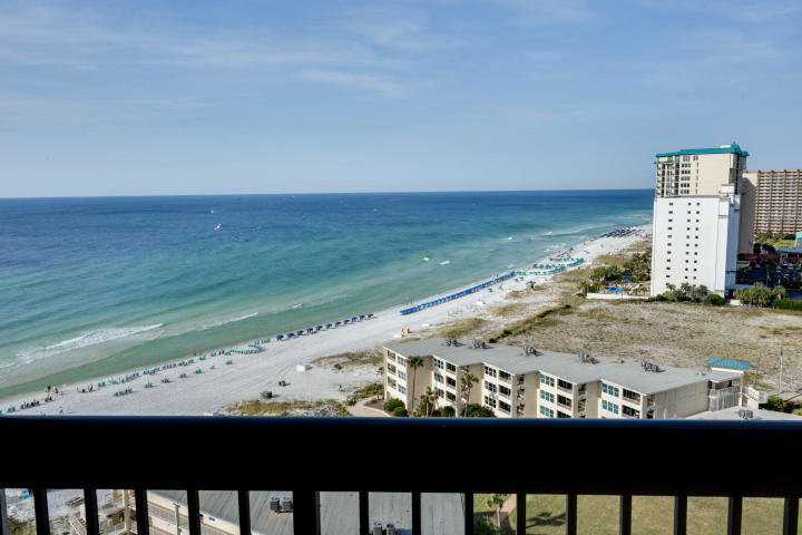 1040 US-98 UNIT 1716 DESTIN FL