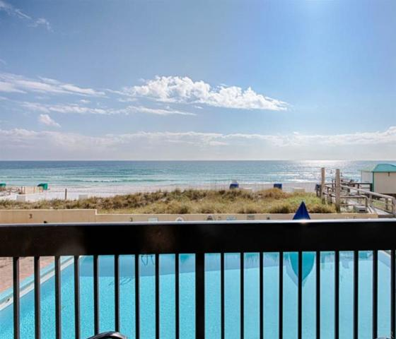 1040 US-98 UNIT 204 DESTIN FL