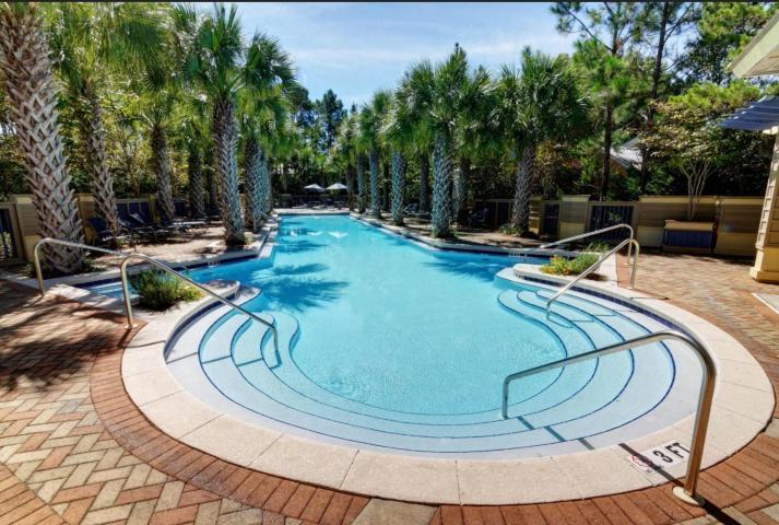 37 EASTERN LAKE COURT SANTA ROSA BEACH FL
