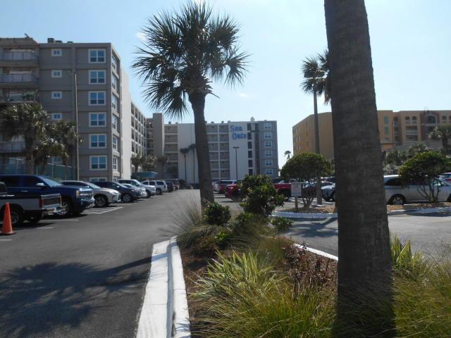1114 SANTA ROSA BLVD BOULEVARD UNIT 206 FORT WALTON BEACH FL
