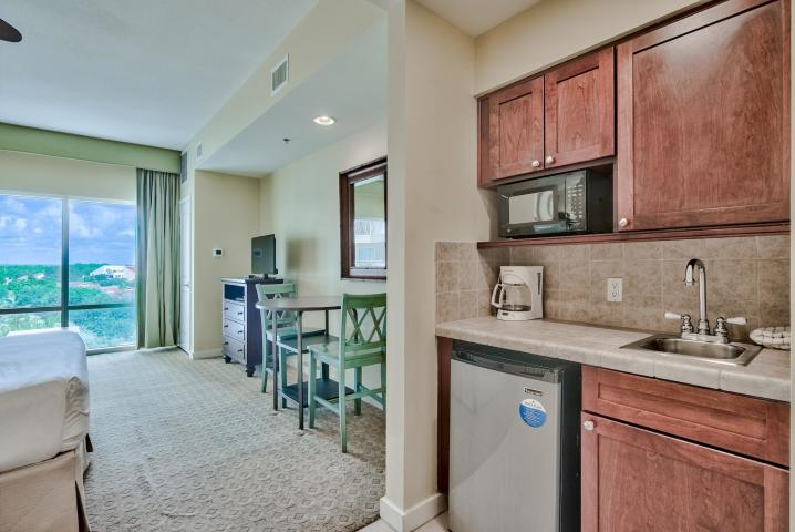5002 SANDESTIN SOUTH BOULEVARD S UNIT 6621/6623 MIRAMAR BEACH FL