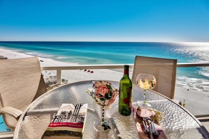 4325 BEACHSIDE 2 UNIT 325 DESTIN FL